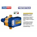 PRESSOFLUSSOSTATO MASCONTROL WATERTECH 1.1/4 MADE IN ITALY