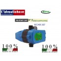 PRESSOFLUSSOSTATO HYDROMATIC RE-START 2HP MADE IN ITALY