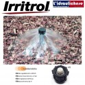 IRRIGATORE AD ASPERSIONE IRRITROL BUBBLER DIAMETRO 1/2 FEMMINA