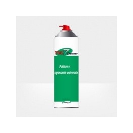 GT7 Stones Olio lubrificante, penetrante, repellente ml.600
