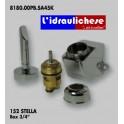 CARTUCCIA PER MISCELATORE 152 STELLA BOX 3/4
