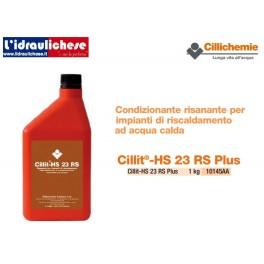 Cillit®-HS 23 RS Plus DA KG.1 Condizionante risanante