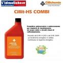 Cillit-HS COMBI KG.1 Protettivo anticorrosivo e antincrostante