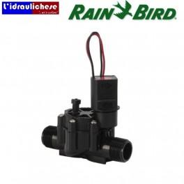 """Elettrovalvola Rain Bird DV 100 1"""" MM 24v"""