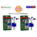 Rubinetto galleggiante fluidmaster 3/8 Offertissima due Pezzi