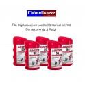 Filo Sigillaraccordi Loctite 55 Henkel mt.160 Confezione da 5 Pezzi