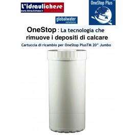 Cartuccia di Ricambio per ONESTOP  da litri 22