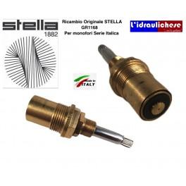 VITONE DI RICAMBIO ORIGINALE STELLA GR1168
