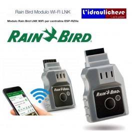 Modulo Rain Bird LNK WiFi per centraline ESP-RZXe