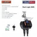 PROGRAMMATORE CLABER DUAL LOGIC 8485