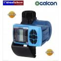 Programmatore GALCON 11000EZ con elettrovalvola motorizzata interna attacco 3/4 maschio femmina