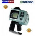 Programmatore GALCON 11000L con elettrovalvola motorizzata interna attacco 3/4 maschio femmina