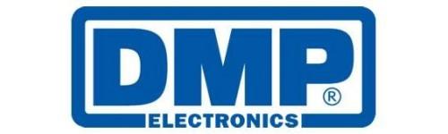 DMP Electronics