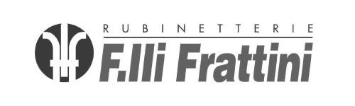 F.lli Frattini