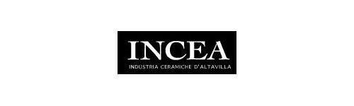 Incea