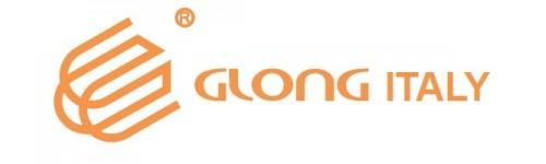 Glong